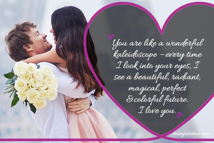 Beautiful Quotes On Husband Pinterest