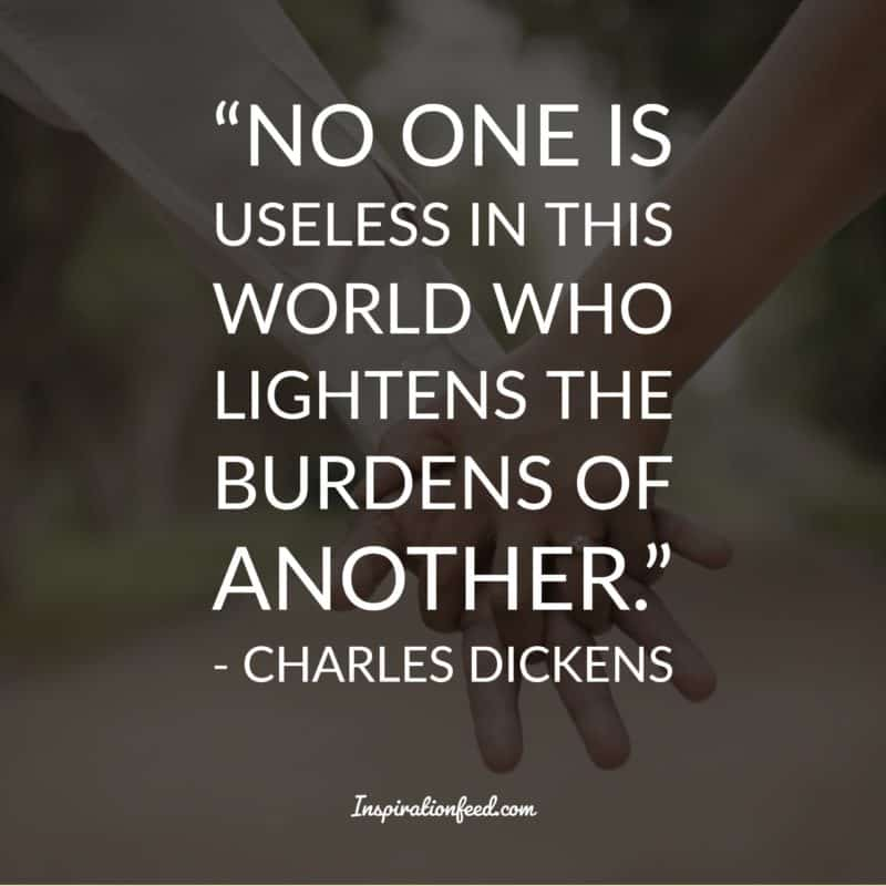 Charles Dickens Best Quotes Twitter