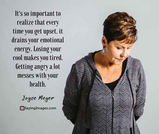 Joyce Meyer Quotes Twitter