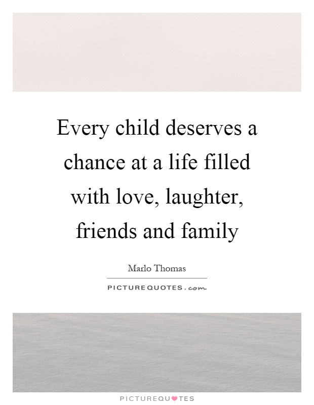 Love And Laughter Quotes Facebook