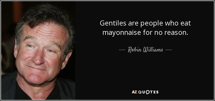 Mayonnaise Quotes Twitter