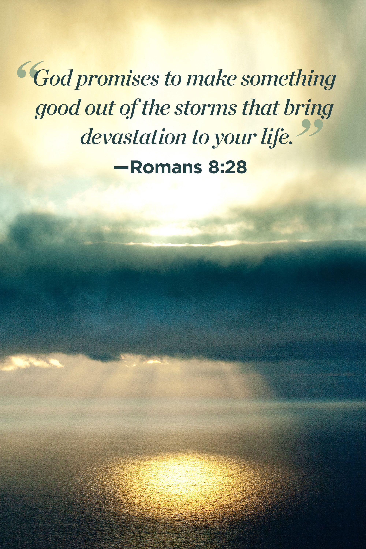 Motivational Quotes Bible Verse Facebook