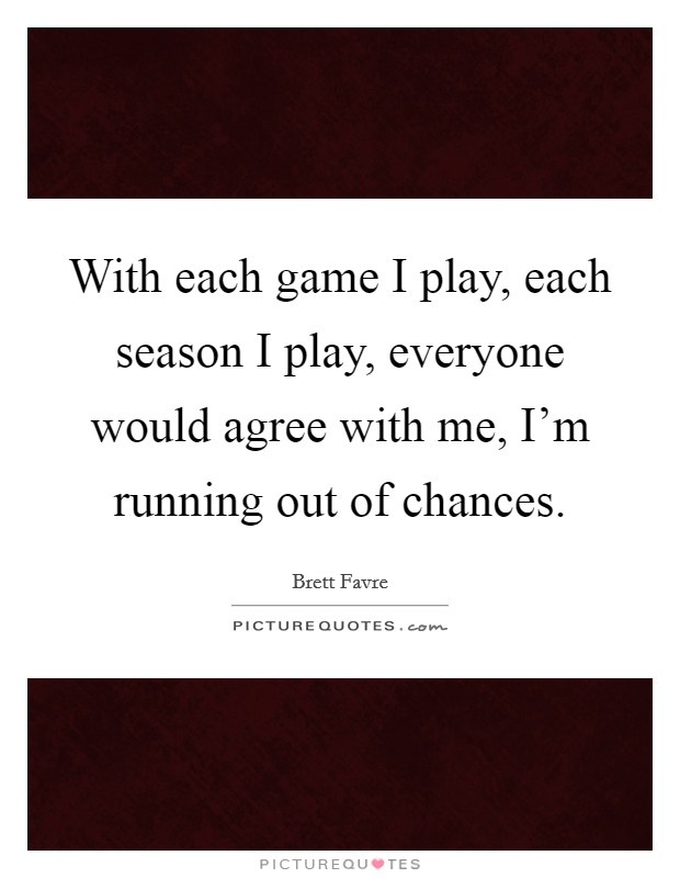 Running Game Quotes Pinterest.