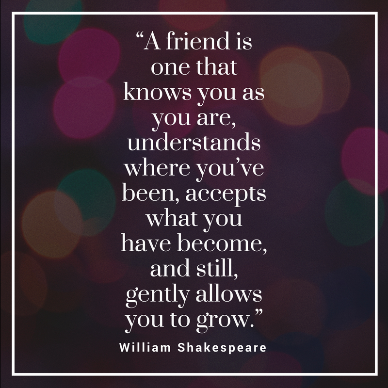 Special Friend Quotes Images Twitter