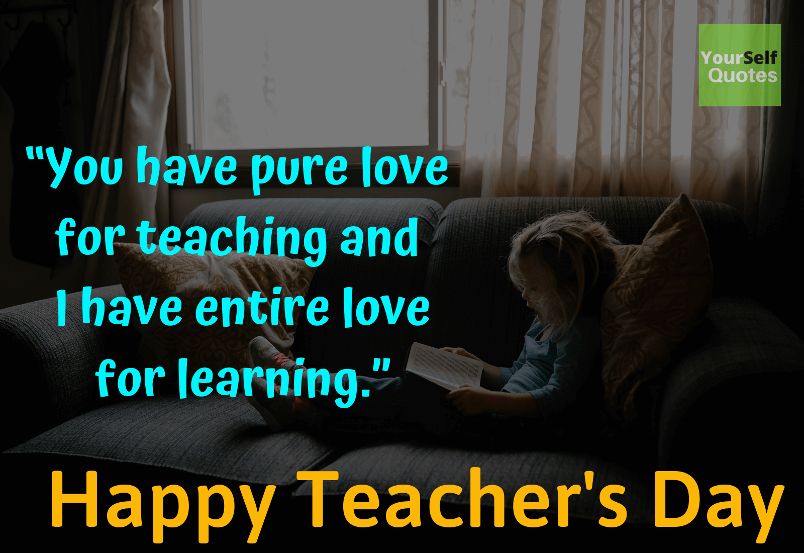 Teachers Day Quotes For Teachers Twitter