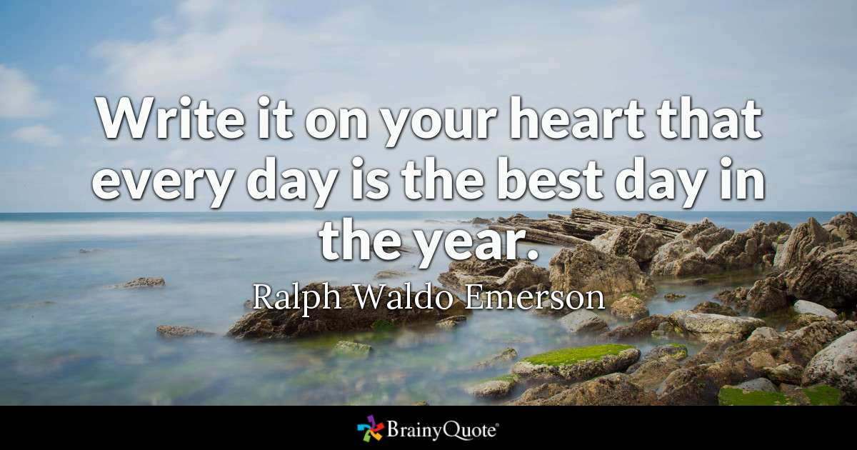 Unique New Year Quotes Twitter